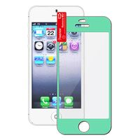 Colorful Frame Screen Protector