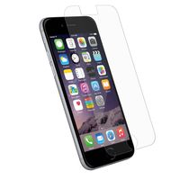Reusable Screen Protector compatible with Apple® iPhone® 6/6s