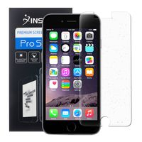 Colorful Diamond Screen Protector compatible with Apple iPhone 6/6s