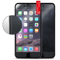 Colorful Diamond Screen Protector compatible with Apple iPhone 6 Plus/6s Plus