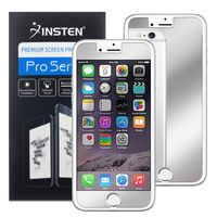 Mirror Screen Protector compatible with Apple iPhone 7