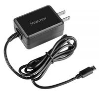 Micro USB Travel Charger , 2A