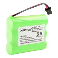 Ni-MH Battery compatible with Uniden BT-905 Cordless Phone