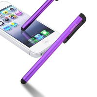 Touch Screen Stylus , Purple