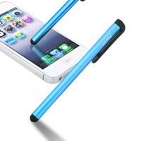 Touch Screen Stylus , Blue