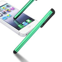 Touch Screen Stylus , Green
