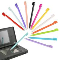 Plastic Stylus  compatible with Nintendo DS Lite
