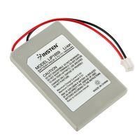 Replacement Battery of Controller  compatible with Sony PlayStation 3 (PS3)