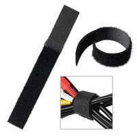 Cable Tie, Black