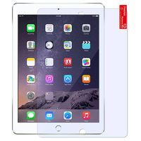Reusable Screen Protector  compatible with Apple® iPad® Air