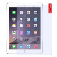 Reusable Anti-glare Screen Protector  compatible with Apple® iPad® Air