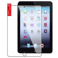 Reusable Screen Protector  compatible with Apple® iPad® mini