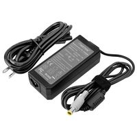 Travel Charger compatible with  IBM ThinkPad T60/ 92P1156