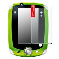 Anti-Glare Screen Protector  compatible with LeapFrog® LeapPad 2