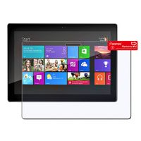 Anti-Glare Screen Protector compatible with  Microsoft Surface 8 Pro/ Surface RT