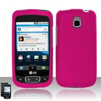 compatible with LG P506 Thrive