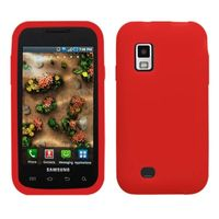MYBAT Solid Skin Case  compatible with Samsung© Fascinate / Mesmerize / Showcase SCH-i500