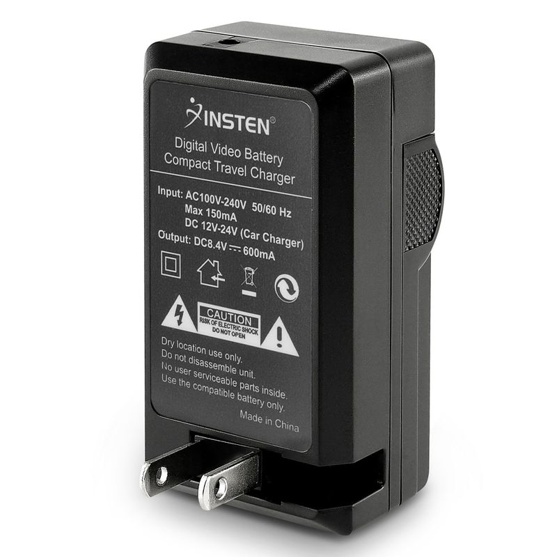 Canon-LC-E10-Battery-Charger-for-EOS-Rebel-T3-LP-E10