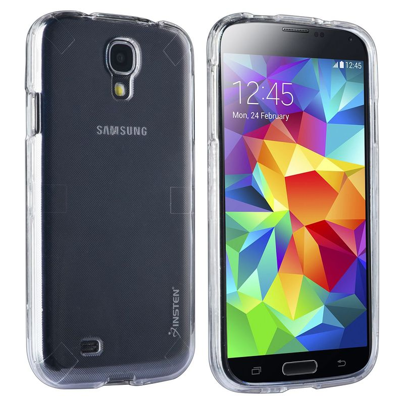 Color-Hard-Snap-On-Rubberized-Case-Cover-for-Samsung-Galaxy-S4-S-IV-i9500-Phone