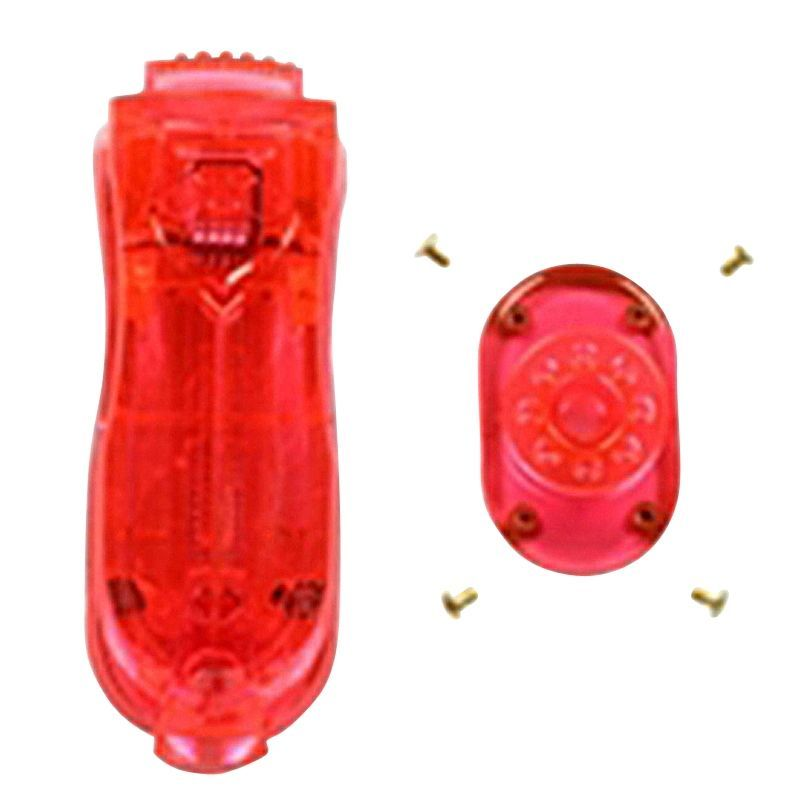 7 Chioce Color Crystal Hard Belt Clip For Protector Cover CELL Phone Universal