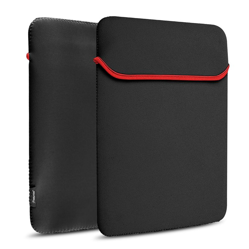 """6Color Sleeve Case Bag Pouch Cover for 13inch 13.3"""" Macbook Pro Notebook Laptop"""