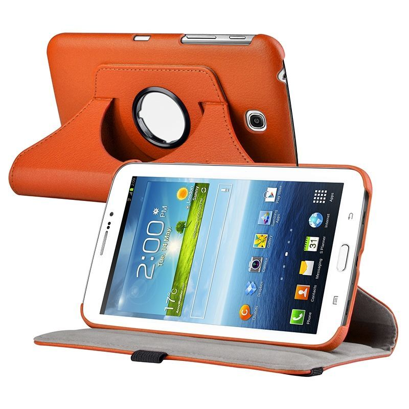 For-Samsung-Galaxy-Tab-3-7-0-7-inch-Tablet-Leather-Folio-Cover-Case-Accessories