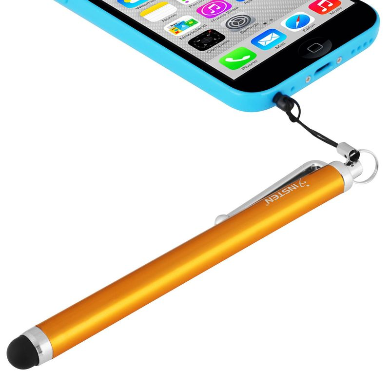 S10e Universal Capacitive Stylus Touch Screen Pen for Samsung Galaxy S10 S10