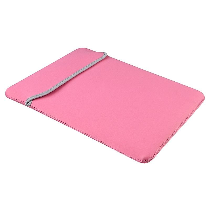 """Sleeve Case Bag Pouch Cover Reversible for Macbook Pro 13/"""" inch 13.3/"""" Air"""