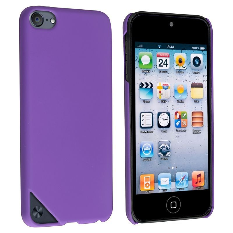 For-iPod-Touch-5th-6th-Gen-Ultra-Slim-Hard-ShockProof-Impact-Armor-Case-Cover thumbnail 9