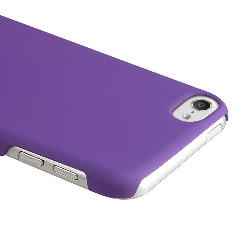 For-iPod-Touch-5th-6th-Gen-Ultra-Slim-Hard-ShockProof-Impact-Armor-Case-Cover thumbnail 10