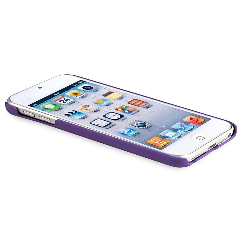 For-iPod-Touch-5th-6th-Gen-Ultra-Slim-Hard-ShockProof-Impact-Armor-Case-Cover thumbnail 11