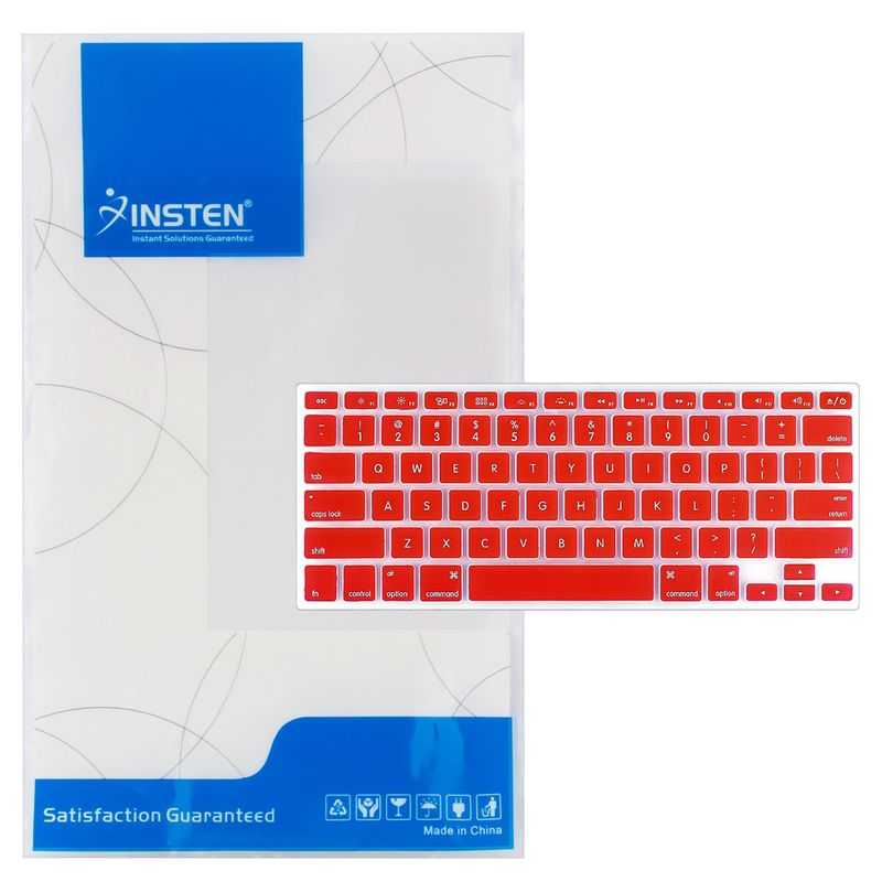 Silicone-Keyboard-Skin-Cover-Film-For-Apple-Macbook-Pro-13-034-15-034-Retina-Air-13-034