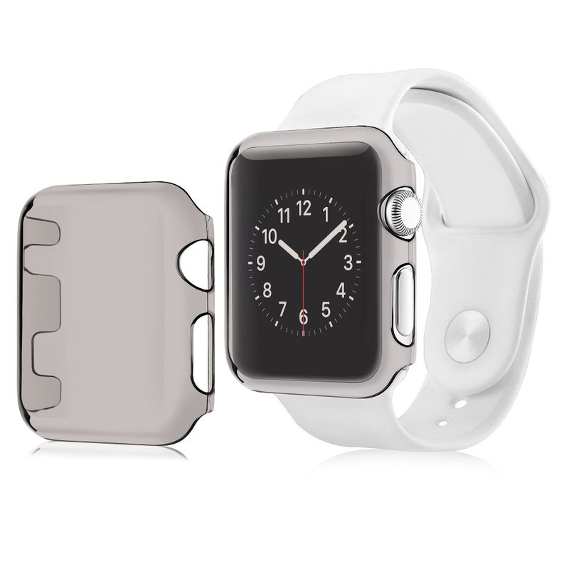 For-Apple-Watch-Series-2-3-Ultra-Thin-Clear-Hard-Protective-Case-Cover-38mm-42mm