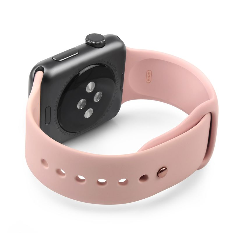 OEM-Genuine-Wristband-Sport-Band-for-Apple-Watch-Series-1-2-3-4-38-40-42-44mm