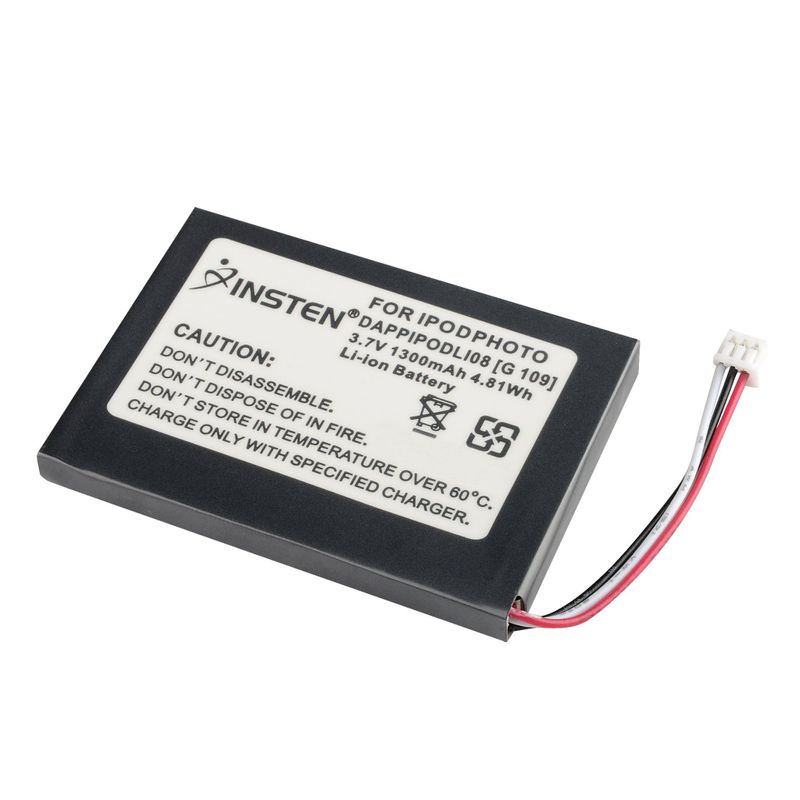 Battery-for-Apple-iPod-4G-4th-Gen-Photo-U2-20GB-40GB