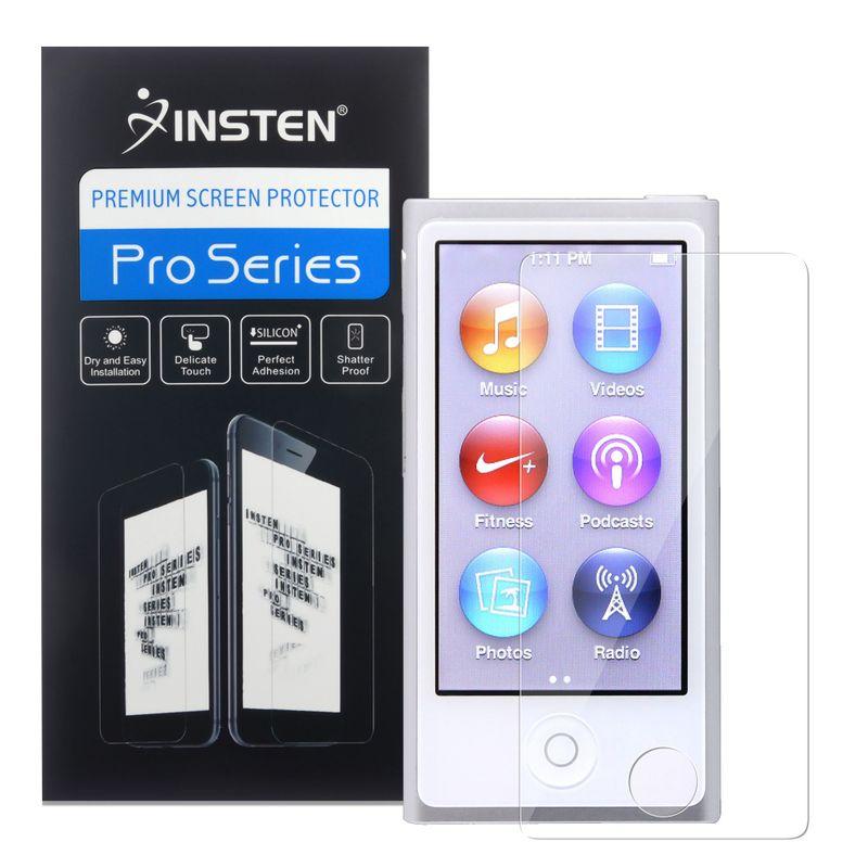 Color-Plastic-Hard-Cover-Case-Skin-For-iPod-Nano-7G-7th-Generation-7-Protector