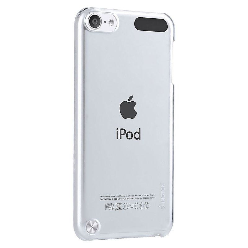 For-iPod-Touch-5th-6th-Gen-Ultra-Slim-Hard-ShockProof-Impact-Armor-Case-Cover thumbnail 3