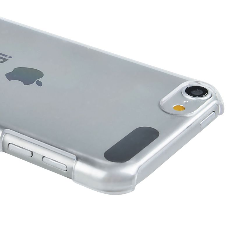 For-iPod-Touch-5th-6th-Gen-Ultra-Slim-Hard-ShockProof-Impact-Armor-Case-Cover thumbnail 4
