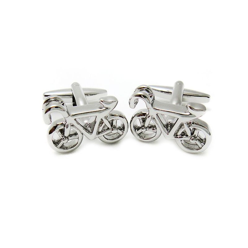 Mens-Jewelry-Wedding-Party-Gift-Aolly-Shirt-Wedding-Party-Cufflink-Cuff-Links thumbnail 69