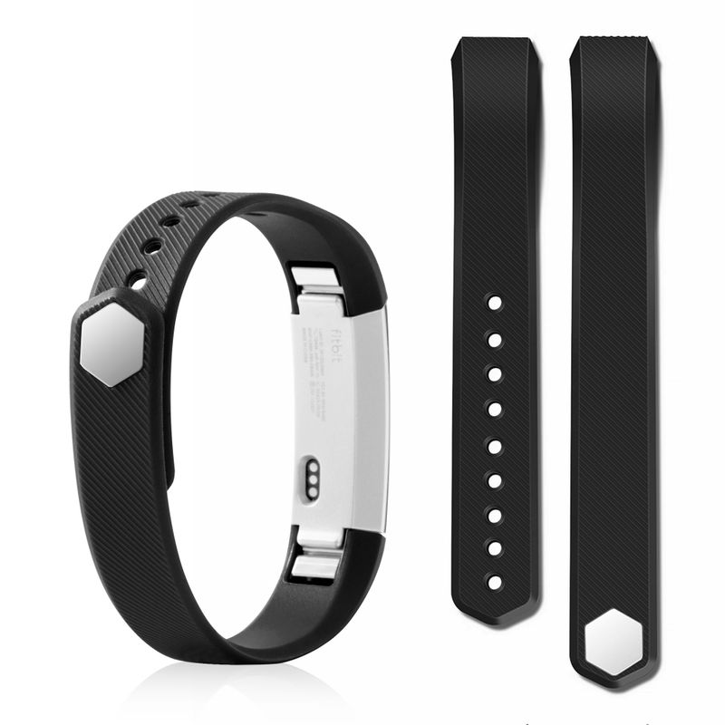 Replacement-Silicone-Wrist-Band-Strap-For-Fitbit-Alta-Fitbit-Alta-HR thumbnail 9
