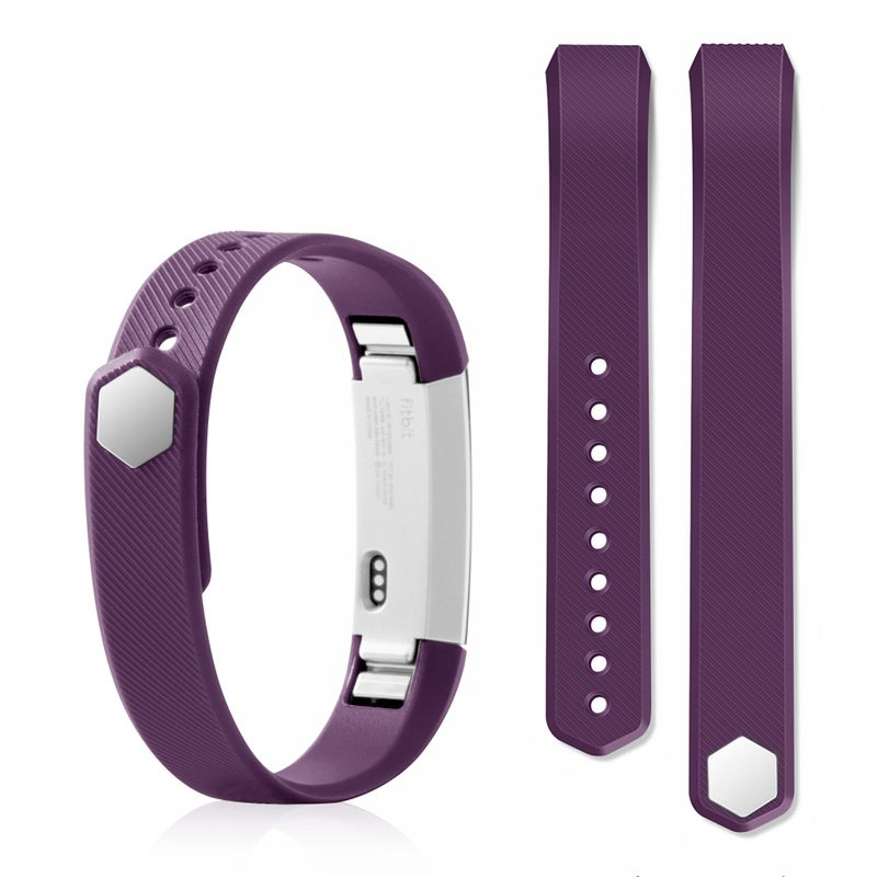Replacement-Silicone-Wrist-Band-Strap-For-Fitbit-Alta-Fitbit-Alta-HR thumbnail 51