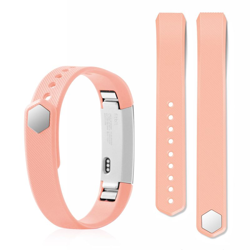 Replacement-Silicone-Wrist-Band-Strap-For-Fitbit-Alta-Fitbit-Alta-HR thumbnail 44