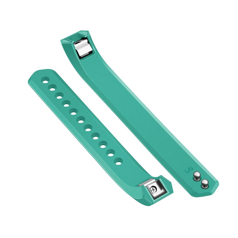 Replacement-Silicone-Wrist-Band-Strap-For-Fitbit-Alta-Fitbit-Alta-HR thumbnail 33