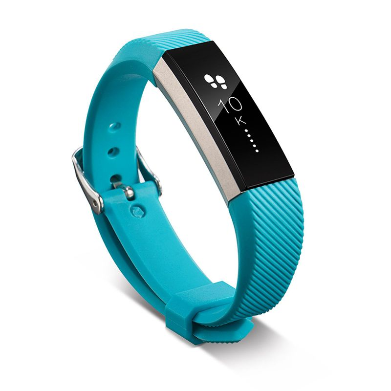 Silicone-Replacement-Wristband-Watch-Band-Strap-For-Fitbit-Alta-Fitbit-Alta-HR