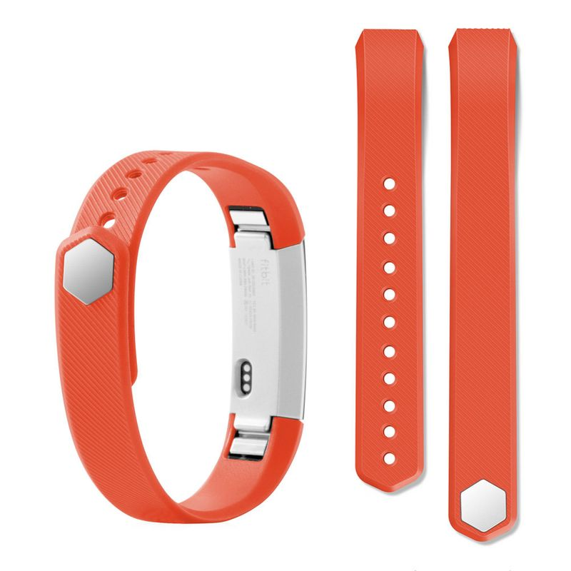 Replacement-Silicone-Wrist-Band-Strap-For-Fitbit-Alta-Fitbit-Alta-HR thumbnail 58