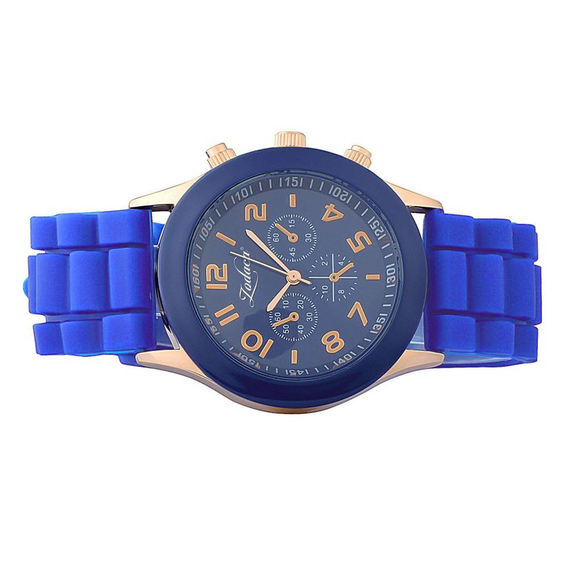 Colorful-Unisex-Men-Women-Silicone-Jelly-Quartz-Analog-Sports-Wrist-Watch-New