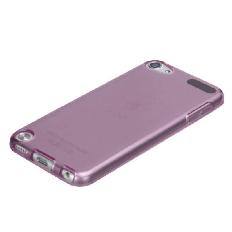 Pink-Purple-Smoke-Candy-Hard-Skin-Case-Cover-For-ipod-touch-5-6-5th-Generation thumbnail 9