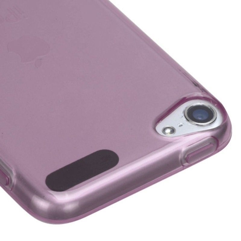 Pink-Purple-Smoke-Candy-Hard-Skin-Case-Cover-For-ipod-touch-5-6-5th-Generation thumbnail 10