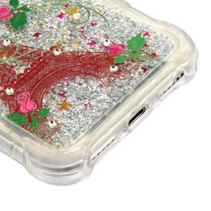 For-iPhone-6-6s-Plus-Bling-Hybrid-Liquid-Glitter-Rubber-Protective-Case-Cover