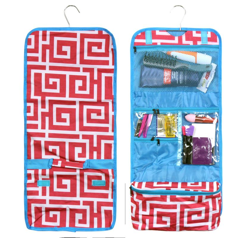 Women-Multifunction-Travel-Hanging-Cosmetic-Bag-Makeup-Case-Organizer-Pouch